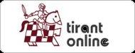 Tirant online
