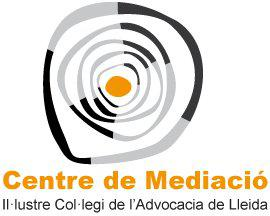 logo_cemicall